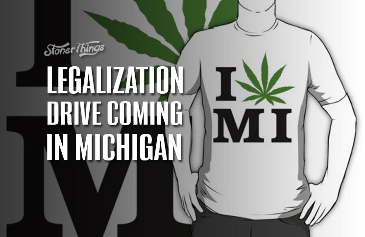 legalization-michigan