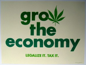 why legalizing marijuana be good for the economy essay Essay legalizing marijuana-persuasive outline billy bob joe good example persuasive speech outline purpose: to persuade my audience to: support the legalization of marijuana, because of it being able to provide many medical as well as economic benefits for the united states if legalized.