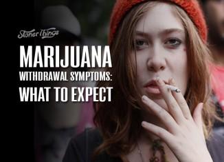 marijuana-withdrawal-symptoms