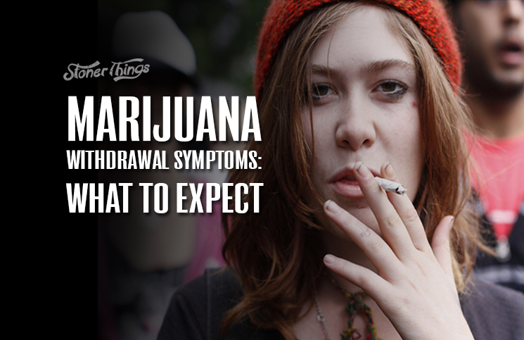marijuana-withdrawal-symptoms