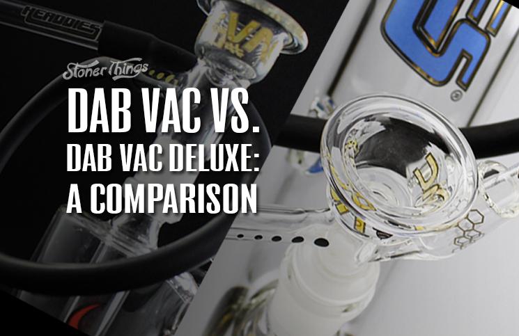 Dab-Vac-vs-Dab-Vac-Deluxe