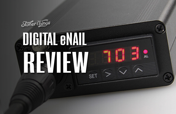 digital-enail-review