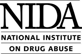 NIDA (National Institute on Drug Abuse)