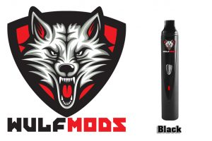 wulf mods digital tundra