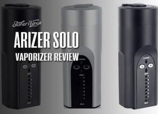 Arizer-Solo-Vaporizer-