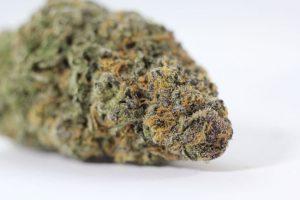 tastiest marijuana strains