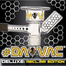 dab vac deluxe