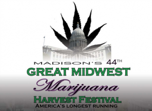great midwest harvest festival