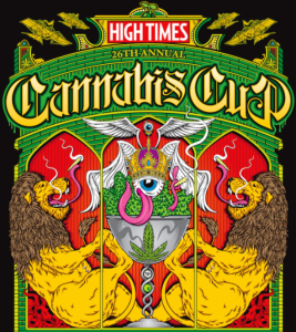 high times cannabis cup amsterdam