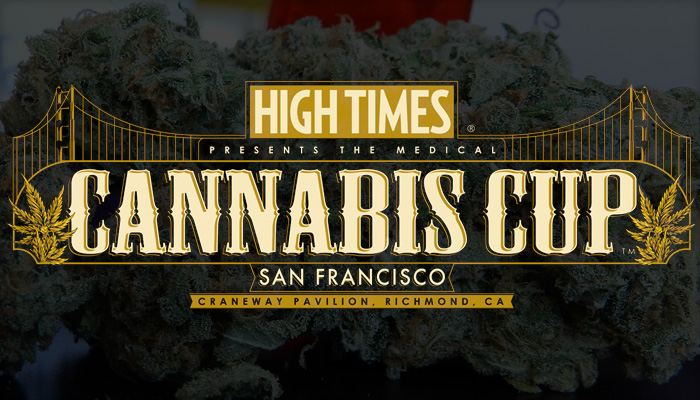 high times cannabis cup san francisco