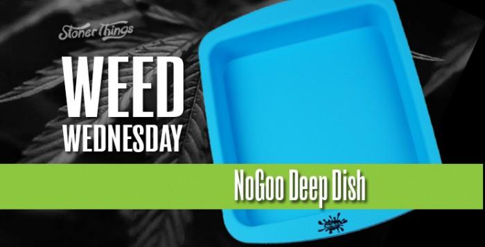 nogoo-deep-dish