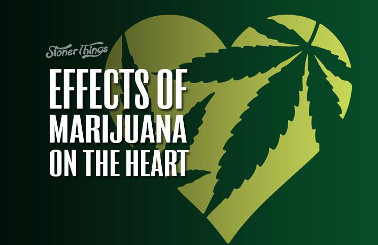 effects of marijuana on society Both negative effects of weed and positive effects of weed are common but is marijuana harmful or do the positive effects of marijuana outweigh the risks.