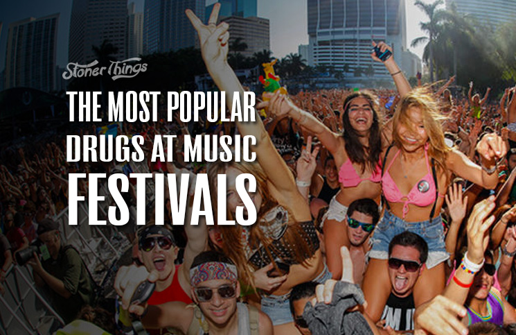 drugs and music in popular culture 2010-07-19  content analysis of tobacco, alcohol, and other drugs in popular music arch pediatr adolesc med 2008 162 (2): 169.