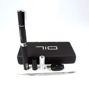 vaporizers for concentrates