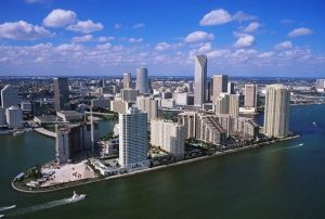 Miami-Dade County, Florida