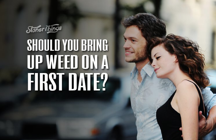 Jazzed dating site kirjautuminen