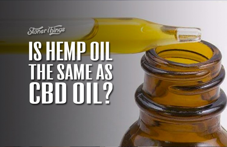 [Image: Is-Hemp-Oil-the-Same-as-CBD-Oil-745x483.jpg]