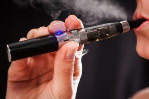 Vaporizer Pen Marijuana