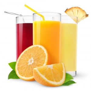 HighSpeed Juice
