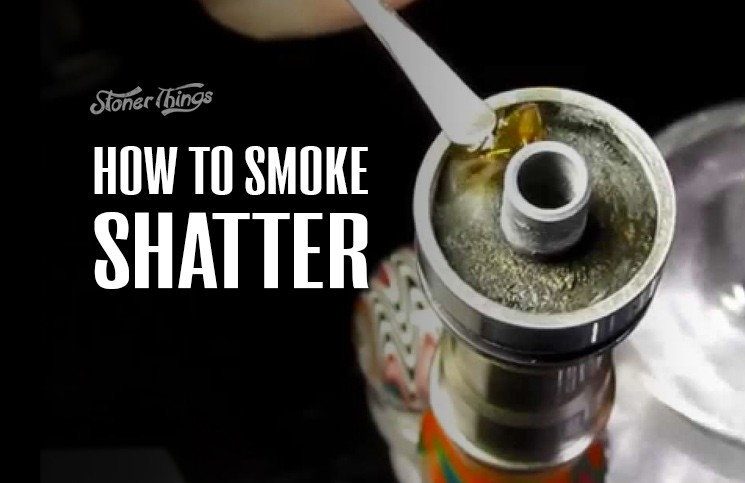 beginners guide to vaping weed