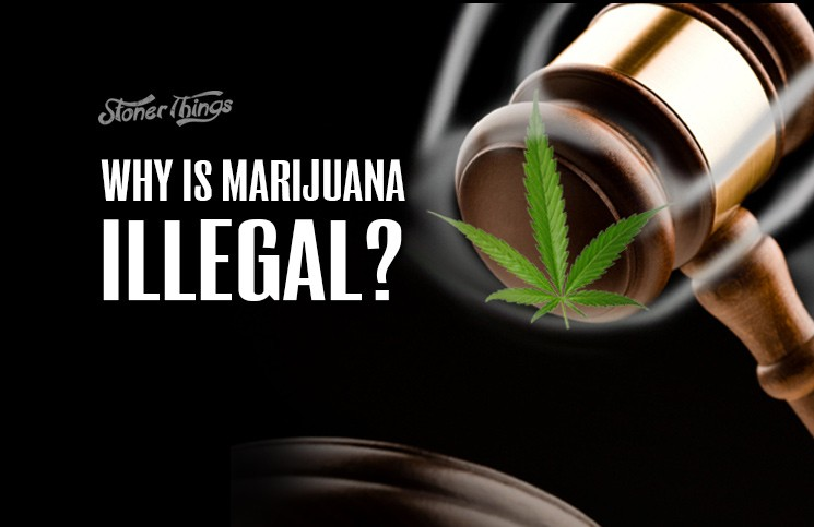 why marijuana shouldnt be legalized Read on for three reasons legalizing marijuana makes sense, as well as three  reasons keeping it as a schedule i drug is the best course of.