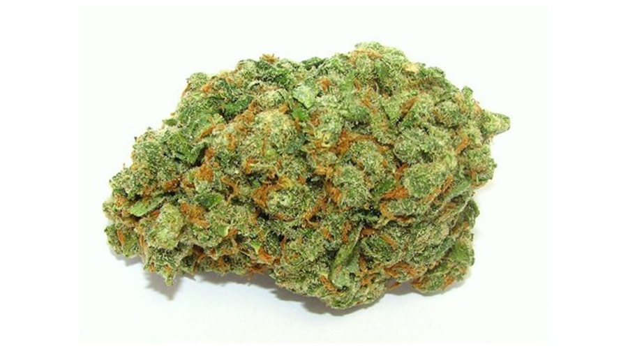 Skywalker OG Cannabis Strain