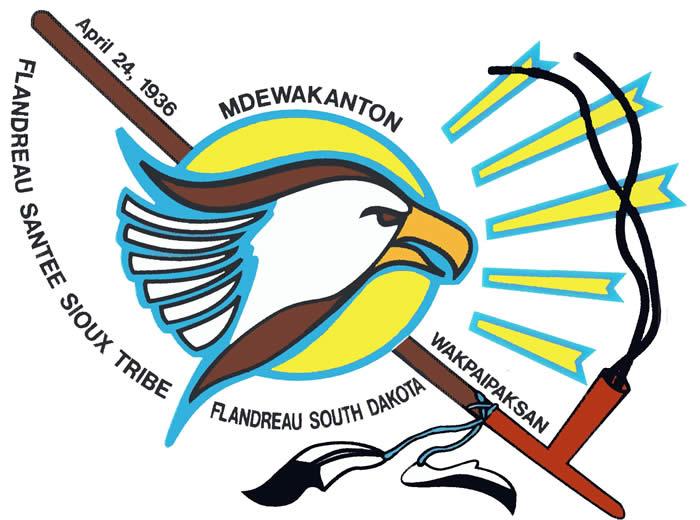 Flandreau Santee Sioux Tribe