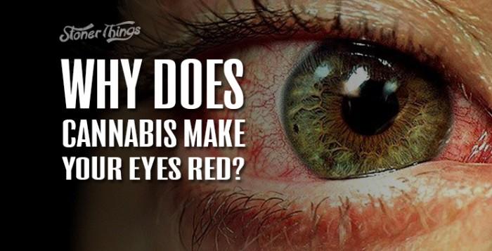 how to get bloodshot eyes away