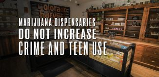 MARIJUANA DISPENSARIES NO EFFECT CRIME TEEN USE.jpg