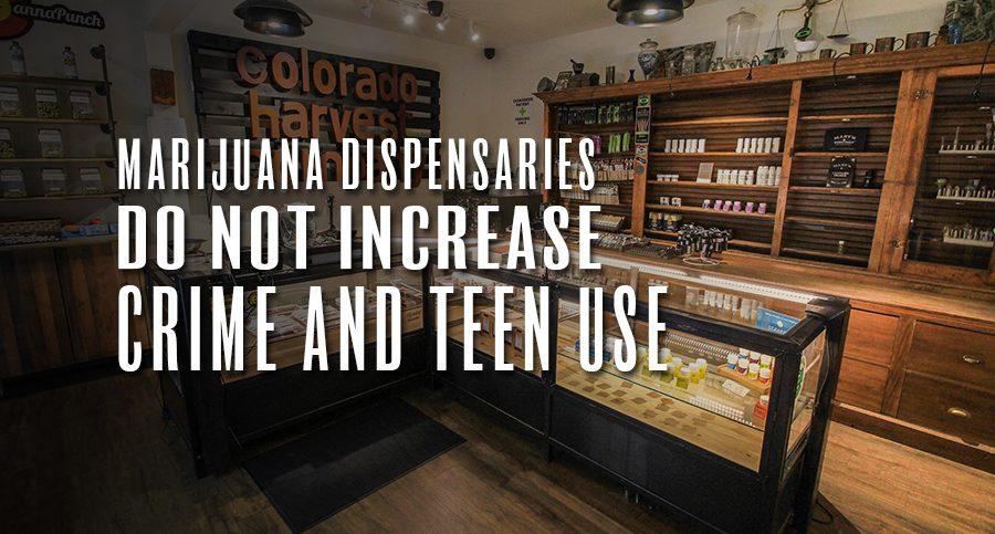 MARIJUANA DISPENSARIES NO EFFECT CRIME TEEN USE.jpg