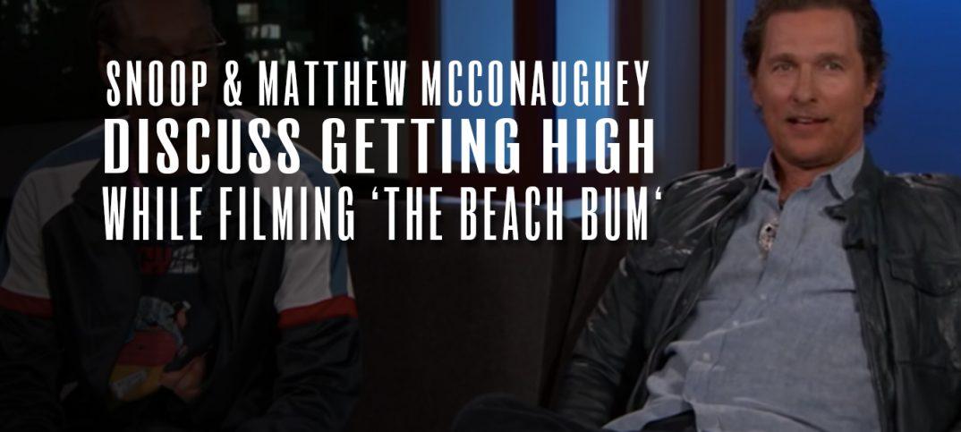 Snoop-Matthew-McConaughey-beach-bum-movie