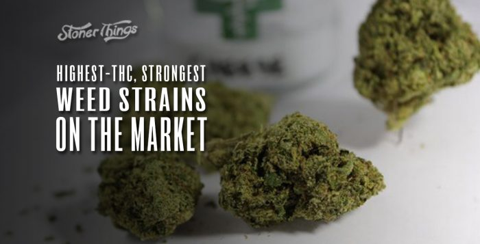strongest-weed-strains-2019