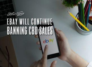 ebay ban cbd sales