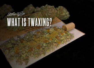 what-is-twaxing