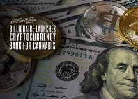 cryptocurrency cannabis bank