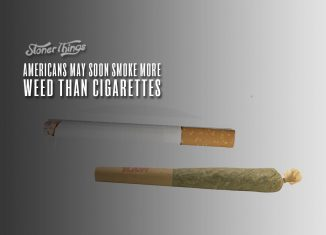 weed-vs-cigarettes