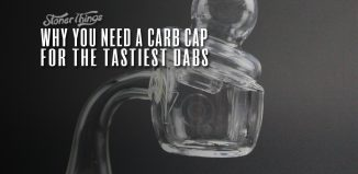 carb-caps-tasty-dabs