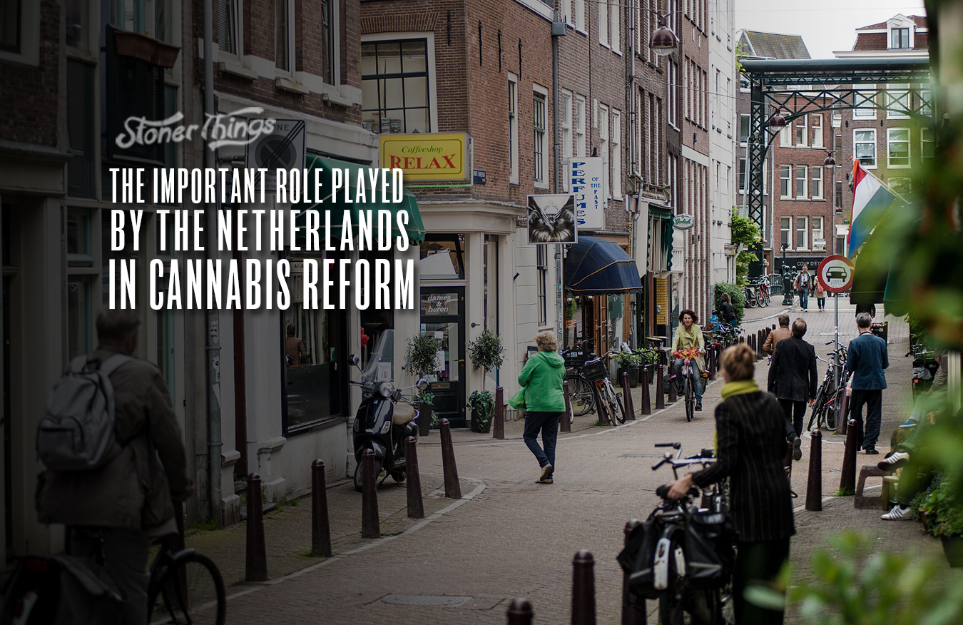 netherlands cannabis reform