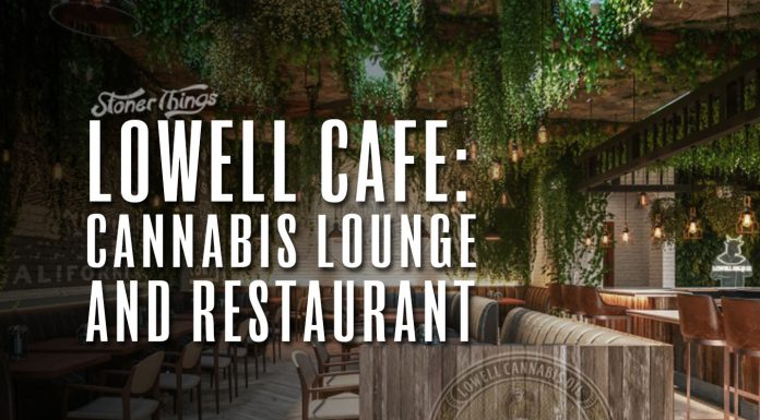 lowell cafe cannabis lounge