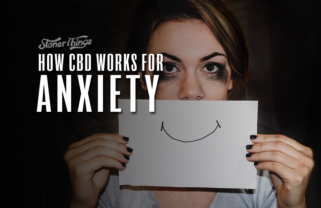 cbd anxiety