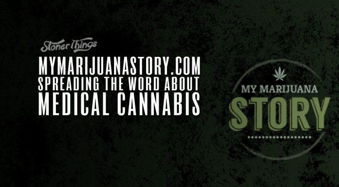 mymarijuanastory medical marijuana stories