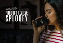 sploofy product review