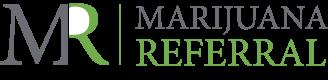 Marijuana Referral