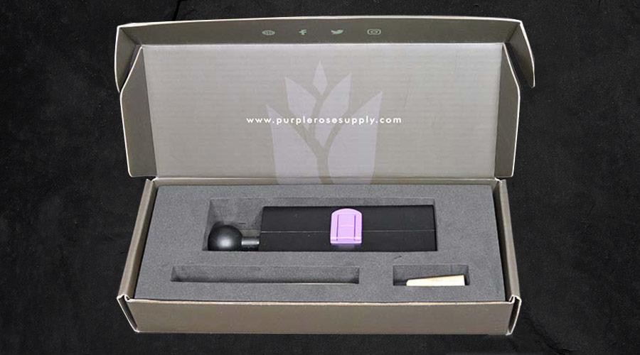 cannagar mold box