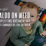 waldo on weed documentary medical marijuana cancer