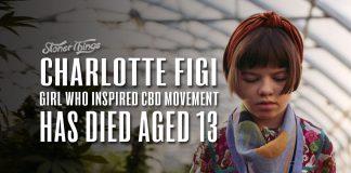 charlotte figi dies