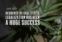 poll legalization success