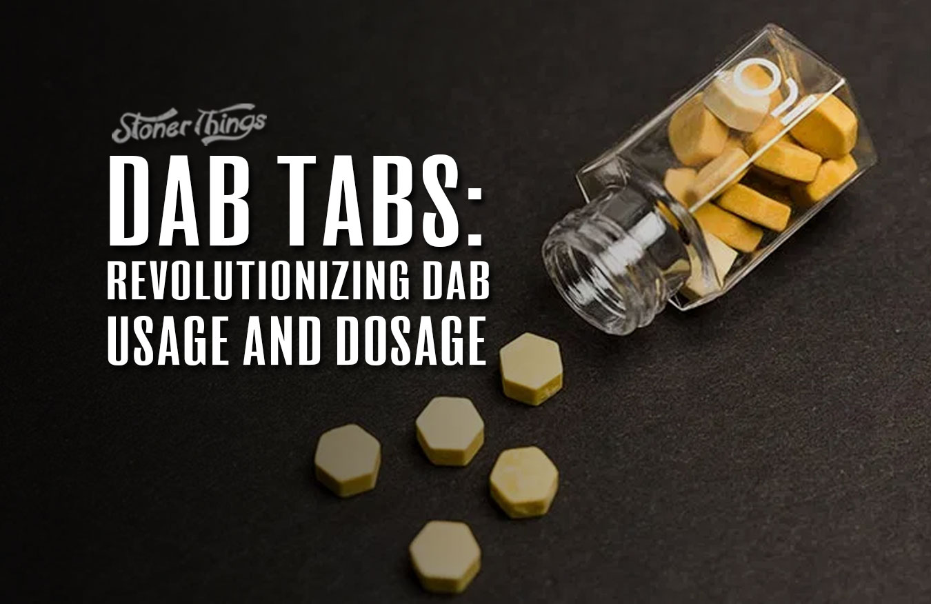Dabtabs review