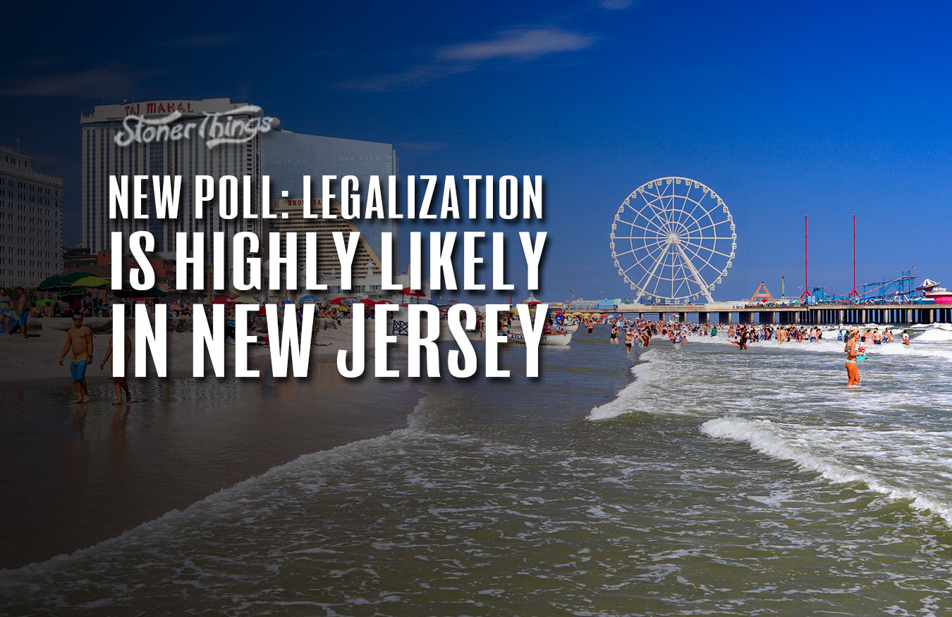 legalization highly likely new jersey