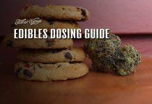Edibles Dosing Guide